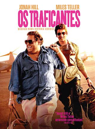 Os Traficantes