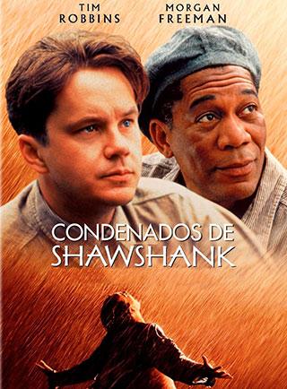 Condenados de Shawshank, Os