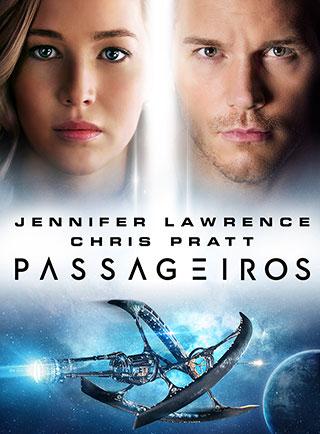 Passageiros (2016)