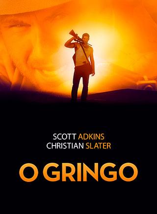 Gringo, O