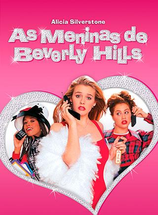 As Meninas de Beverly Hills