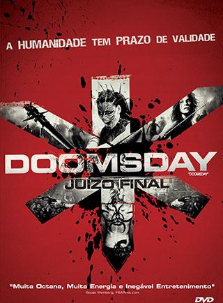 Doomsday – Juízo Final