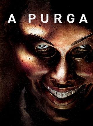 A Purga