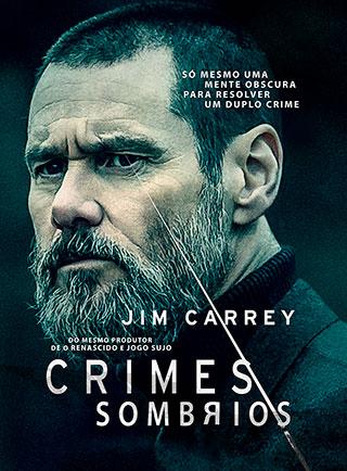 Crimes Sombrios
