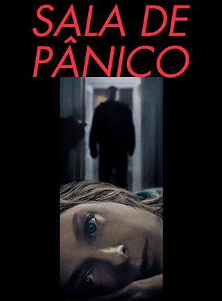 Sala de Pânico