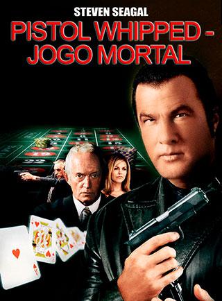 Pistol Whipped – Jogo Mortal