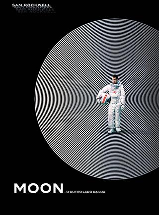 Moon – O Outro Lado da Lua