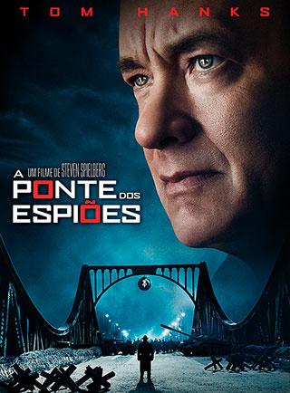 A Ponte dos Espiões