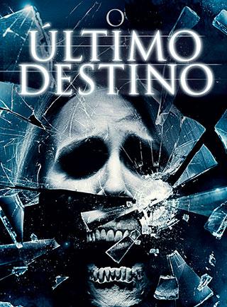 O Último Destino 3D